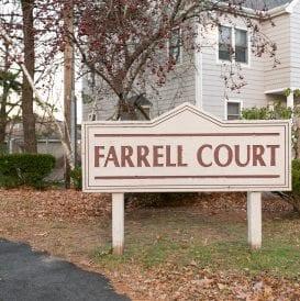 Farrell Court