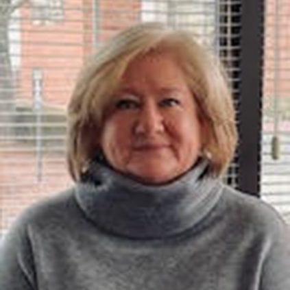 Debra A. Tucker